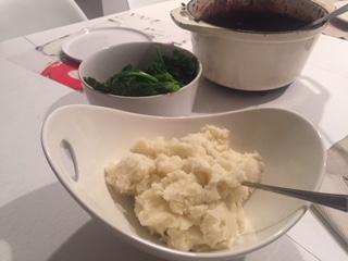 stew mash